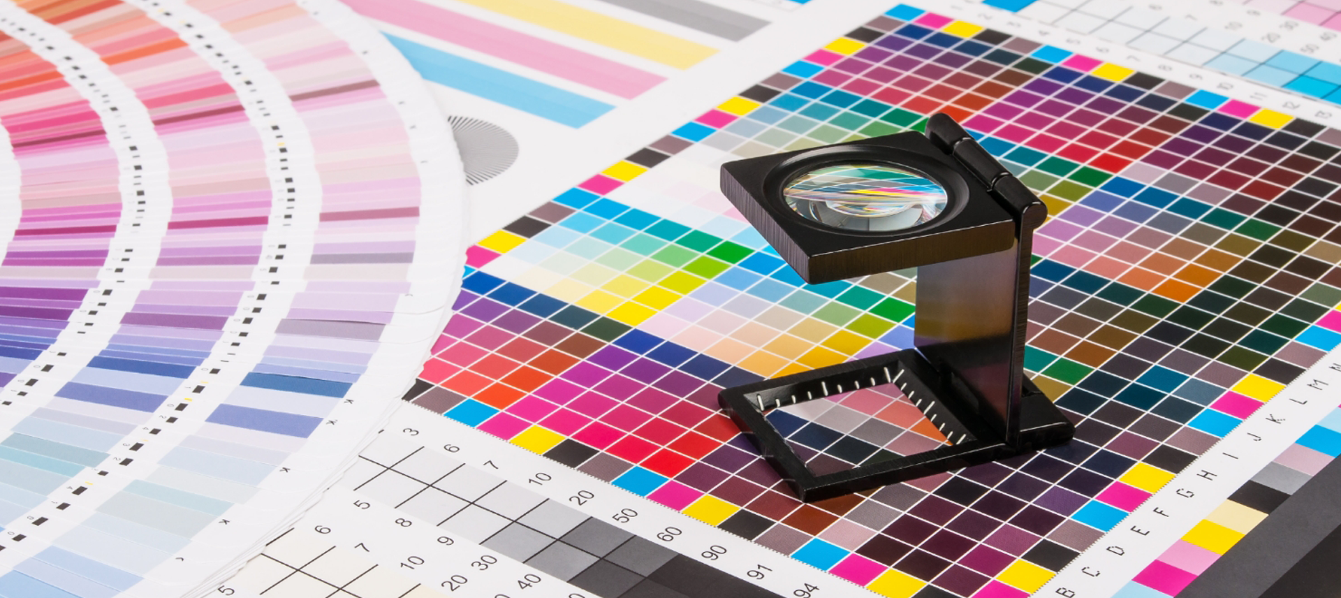 Digital Printing - Metro Printing and Copying
