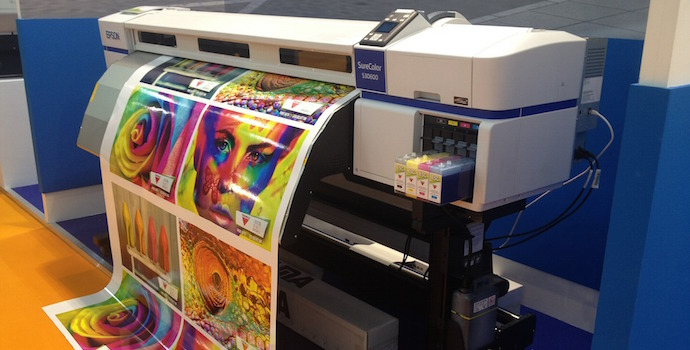 Choose the Professional Printing Service to Meet your Printing Needs