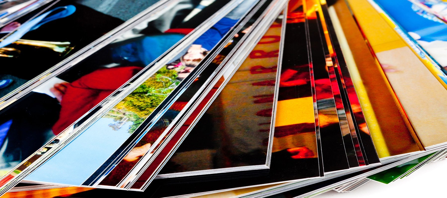 Why Large Format Offset Printing Services is Right Choice for You?